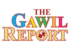 The Gawil Report